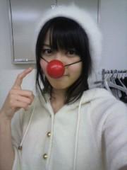 ℃-ute 公式ブログ/メリークリスマス 画像1