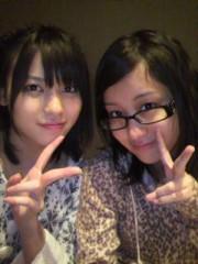 ℃-ute 公式ブログ/武勇伝 画像1