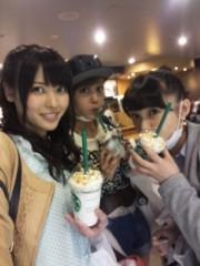 ℃-ute 公式ブログ/女子会(^-^) 画像3