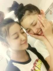℃-ute 公式ブログ/あーあーmai 画像1