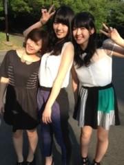 ℃-ute 公式ブログ/らび(あいり) 画像2