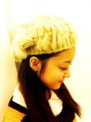 ℃-ute 公式ブログ/まーい 画像1