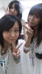 ℃-ute 公式ブログ/THE 重力 画像1
