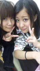 ℃-ute 公式ブログ/歌千聖 画像1
