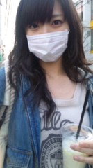 ℃-ute 公式ブログ/春。(あいり) 画像1