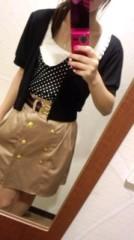 ℃-ute 公式ブログ/お出掛け 画像1