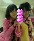 ℃-ute 公式ブログ/ジャッキーだよ 画像1