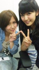 ℃-ute 公式ブログ/じぇす!(あいり) 画像1