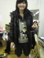 ℃-ute 公式ブログ/THE ハロコンvol.5 画像2