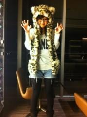 ℃-ute 公式ブログ/今日ねっ 画像1