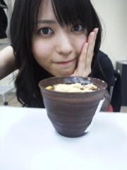 ℃-ute 公式ブログ/ライブin大阪〜\(^o^) / 画像3
