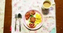 ℃-ute 公式ブログ/兵庫千聖 画像1