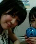 ℃-ute 公式ブログ/大阪 画像2