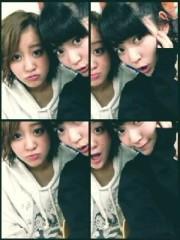℃-ute 公式ブログ/今日(あいり) 画像1