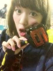 ℃-ute 公式ブログ/幸せ。mai 画像1