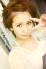 ℃-ute 公式ブログ/17歳Last Live千聖 画像3
