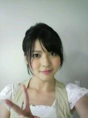 ℃-ute 公式ブログ/冷蔵庫の仲間 画像2