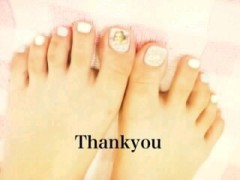 ℃-ute 公式ブログ/あーめmai 画像3