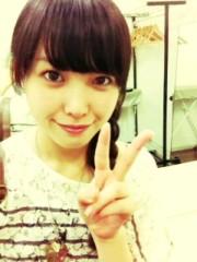 ℃-ute 公式ブログ/お疲れぃ! 画像1