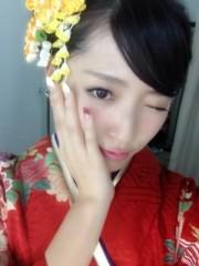 ℃-ute 公式ブログ/わはは(あいり) 画像1