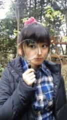℃-ute 公式ブログ/リハーサル(あいり) 画像3
