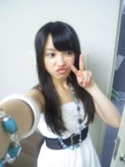 ℃-ute 公式ブログ/おおさか。 画像3