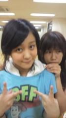 ℃-ute 公式ブログ/リハーサル 画像1
