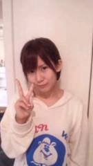 ℃-ute 公式ブログ/今日.千聖 画像1