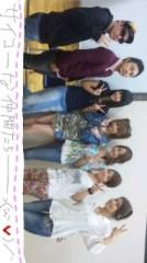 ℃-ute 公式ブログ/ハモネプ(あいり) 画像1