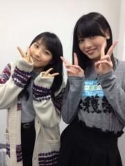 ℃-ute 公式ブログ/今年もこの日がやってきたー(((o( *゜▽゜*)o))) 画像1