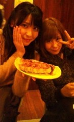 ℃-ute 公式ブログ/流れ星☆ミ( ☆▽☆ ) 画像2