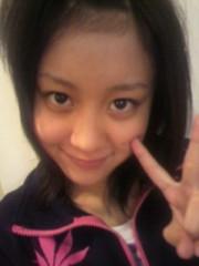 ℃-ute 公式ブログ/THE ★見習う★ 画像2