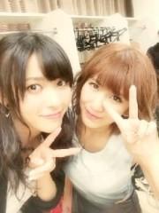 ℃-ute 公式ブログ/お知らせいっぱい(o^^o) 画像2