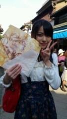 ℃-ute 公式ブログ/思い出の江ノ島 画像1