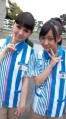 ℃-ute 公式ブログ/ローソンローソン 画像1