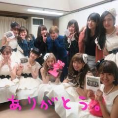 ℃-ute 公式ブログ/Berryz工房 画像3