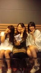 ℃-ute 公式ブログ/やっぱ千聖 画像1