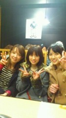℃-ute 公式ブログ/ガッタス 画像1