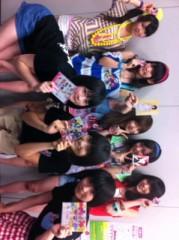 ℃-ute 公式ブログ/(´・ω・`)千聖 画像2