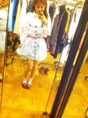 ℃-ute 公式ブログ/初日2 画像1