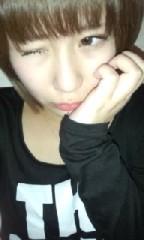 ℃-ute 公式ブログ/強く千聖 画像1