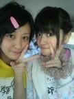 ℃-ute 公式ブログ/THE バスツアー 画像2
