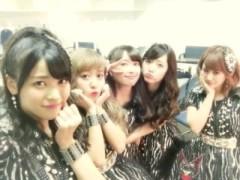 ℃-ute 公式ブログ/2015年…(((o(* ゜▽゜*)o))) 画像1