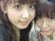 ℃-ute 公式ブログ/卒業千聖 画像2