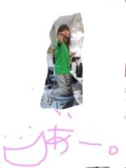 ℃-ute 公式ブログ/短パクです。 画像1