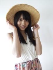 ℃-ute 公式ブログ/おっふー( ´ー`)ノ 画像3