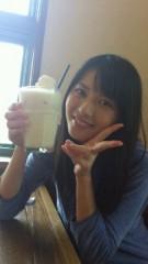 ℃-ute 公式ブログ/写真集 画像2