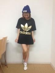 ℃-ute 公式ブログ/あー幸せ( ̄▽ ̄)mai 画像1