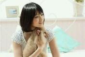 ℃-ute 公式ブログ/み〜っけ 画像2