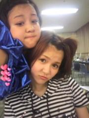 ℃-ute 公式ブログ/神戸2days! 画像2